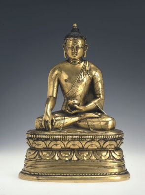 1994_131_Buddha_Shakyamuni (2).jpg