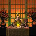 buddha.300dpi_sq.jpg