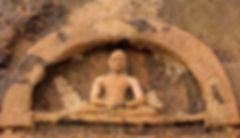 Bojjana_Konda_statue_small.jpg
