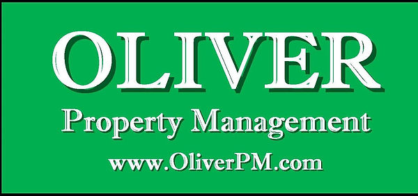 OPM Logo.jpg