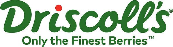 driscolls logo red wp cmyk-c sm.jpg