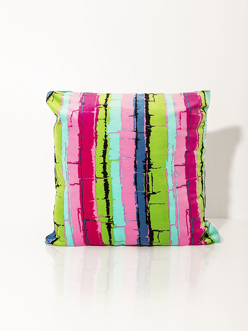 Pillow Velvet Bamboo