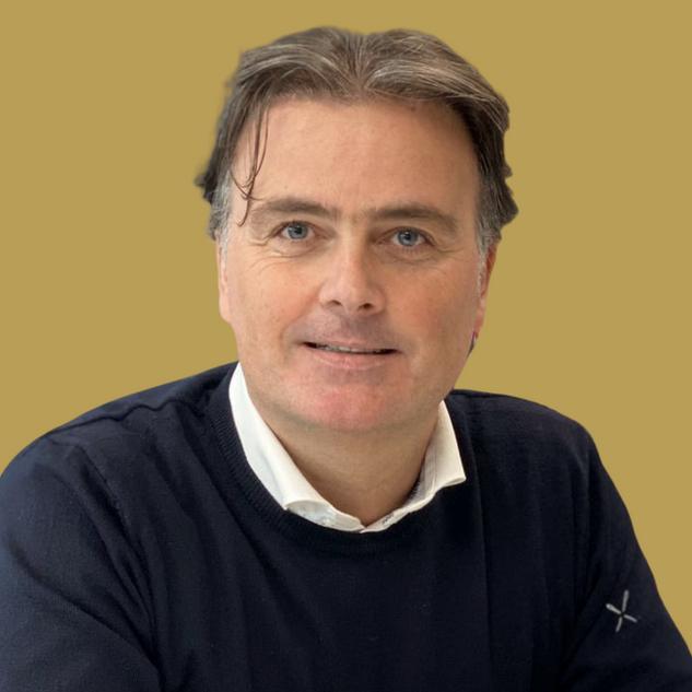 Martijn van Breugel