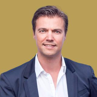 Dennis van der Laan