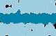 chriswobbenmedia_logo.png