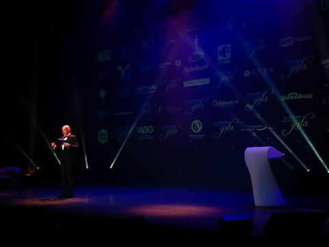 WestFries Ondernemers Gala
