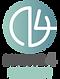 Logo_RGB_Niche4_Health_300dpi.png