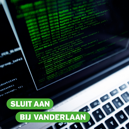 VDL vacature ict.png