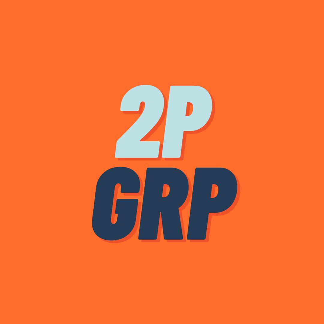 GT | 2p