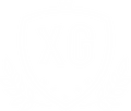 logo_xg_wit.png