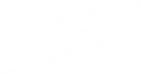 logo ndv.png