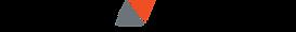 Magic_Marine-Logo+slogan-CMYK.png