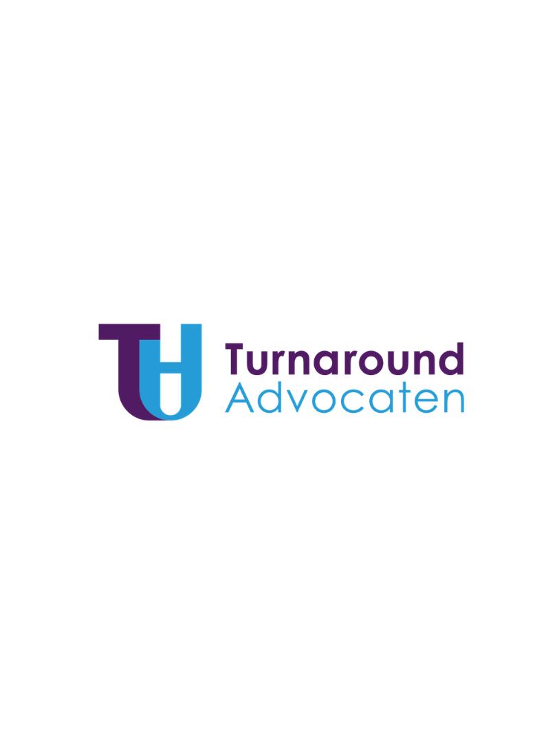TurnAround advocaten