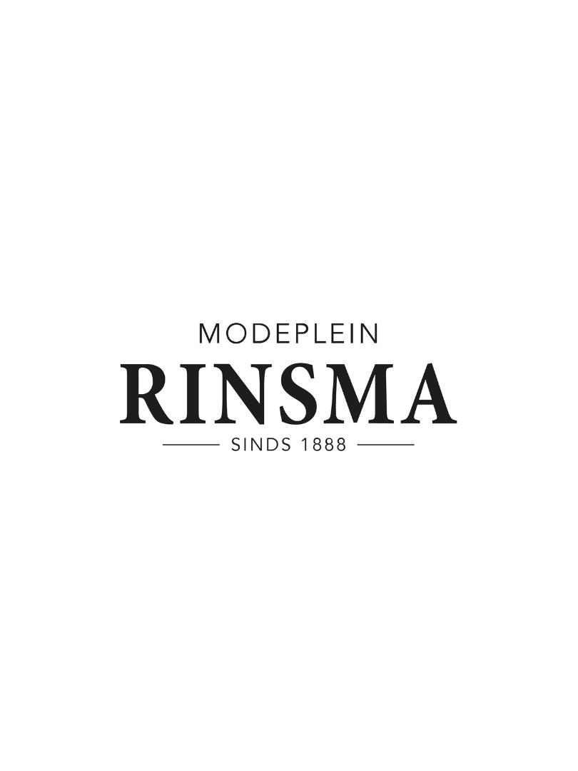Zij van Rinsma