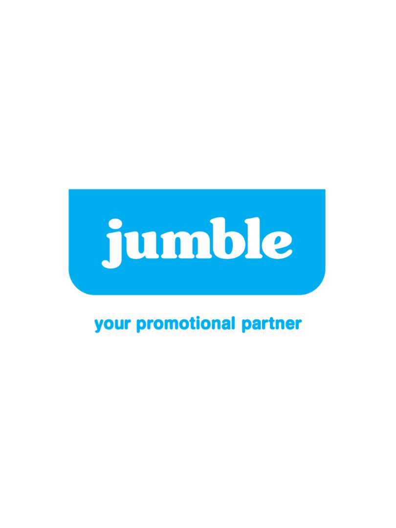 Jumble