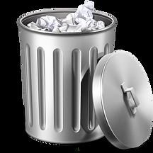 Trash-icon.png