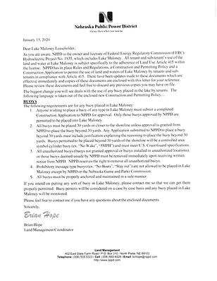 2020 NPPD Guidelines.jpg