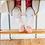 Thumbnail: Silverina® Ikea Antilop Mama Sandalyesi  Ayak Desteği