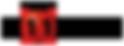n11 logo.png