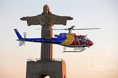 LisbonHelicopters_136_AndreGarcez.jpg