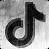 JJATK SOCIAL MEDIA ICON TIKTOK.png