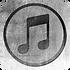 JJATK SOCIAL MEDIA ICON APPLE-MUSIC.png