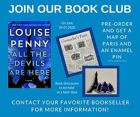 Penny Sept Bookclub.jpg