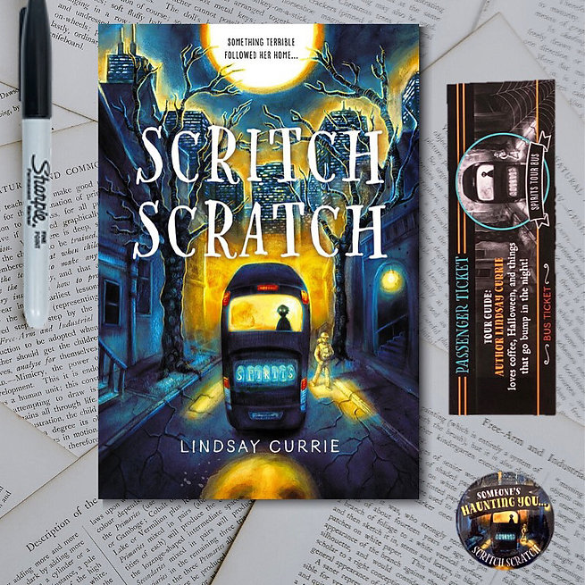 Scritch Scratch.JPG