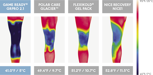 thermal-imagery-web.png