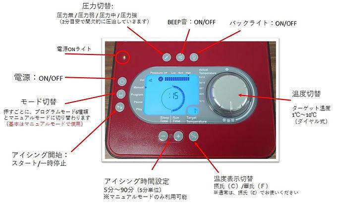 GR本体ボタン.jpg