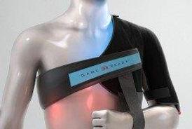 game-ready-shoulder-wrap-uai-258x369.jpg