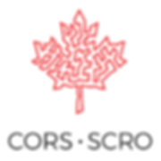 CORS new logo.png