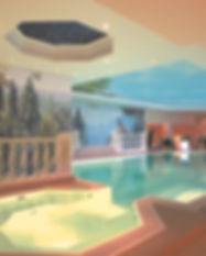Hotel_Palace_Whirlpool-1.jpg