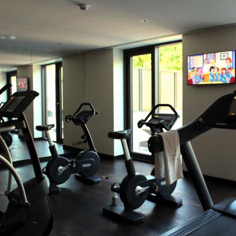 Spa Oberursel - Fitnessraum.jpeg