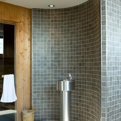 Steigenberger Airport Hotel Sauna.jpg