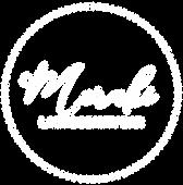 Meraki_Logo_Final_Meraki_White.png