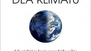 """Joshua Goldstein, Staffan A. Qvist – """"Energia dla klimatu""""."""