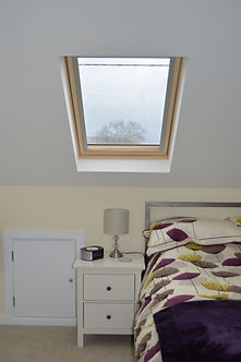 Loft Conversions Chelmsford Essex