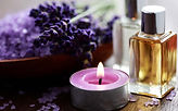 lavender essential oil 1.jpg