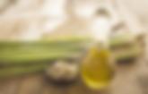 lemongrass essential oil.png