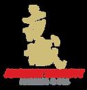logo ad.png