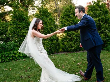 Ashley's Bridal Alterations