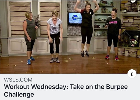 burpee options_edited.jpg