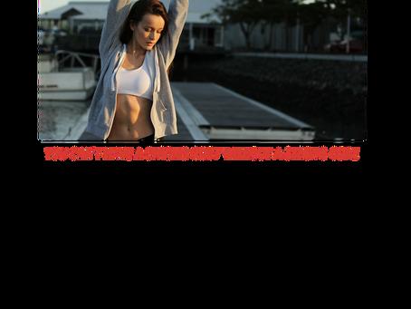 Restore Your Core