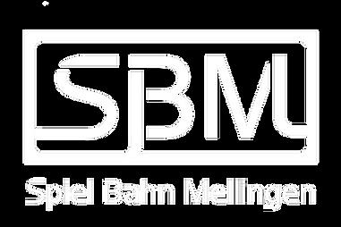 SBM weiss_Transparent.png