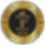 pencraft_awards_1st.png