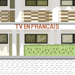 Seeing in TV en Français