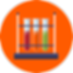 cosmanis, косметические абразивы, производство косметических абразивов