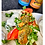 Thumbnail: Cantina Original & Chilli Chimi Chimichurri Original Sauce and Marinade Combo