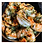 Thumbnail: Cantina Chilli Chimi Chimichurri Original Sauce and Marinade